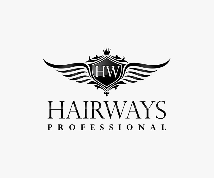 Hairways Professional