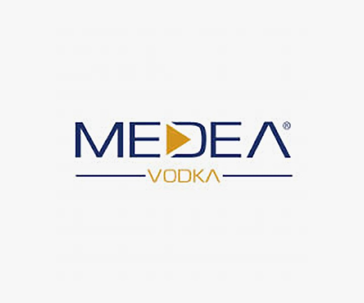 MEDEA Vodka