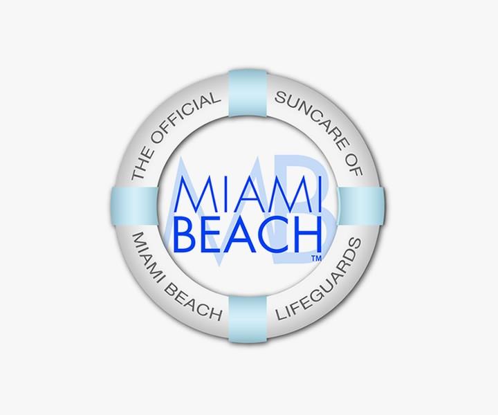 Miami Beach Sun