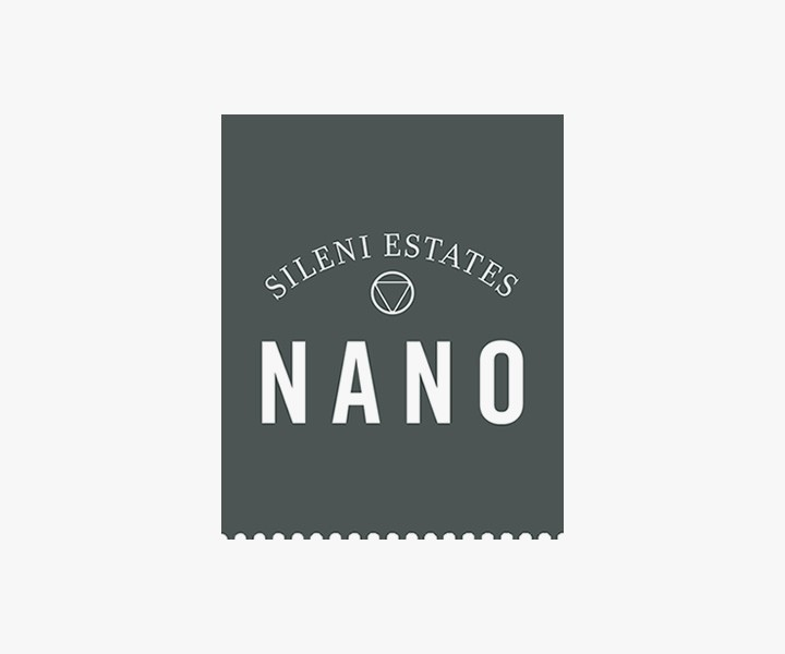 NANO by Sileni Estates